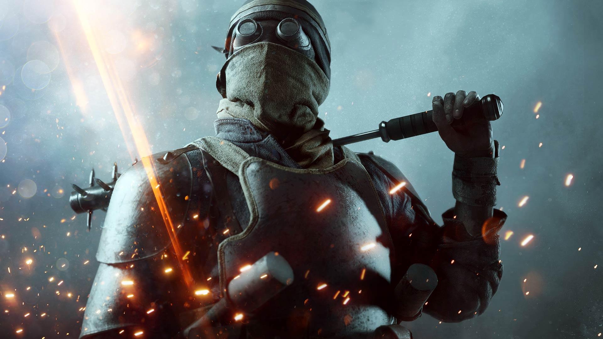 https://media-www-battlefieldwebcore.spark.ea.com/content/battlefield-portal/fr_FR/games/battlefield-1/they-shall-not-pass/_jcr_content/par/section_2/columns/column/content/editorial_2/image/medium.img.jpg