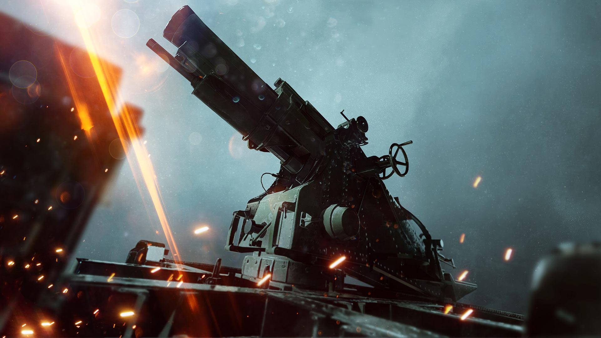 https://media-www-battlefieldwebcore.spark.ea.com/content/battlefield-portal/fr_FR/games/battlefield-1/they-shall-not-pass/_jcr_content/par/section_2/columns/column/content/editorial_3/image/medium.img.jpg