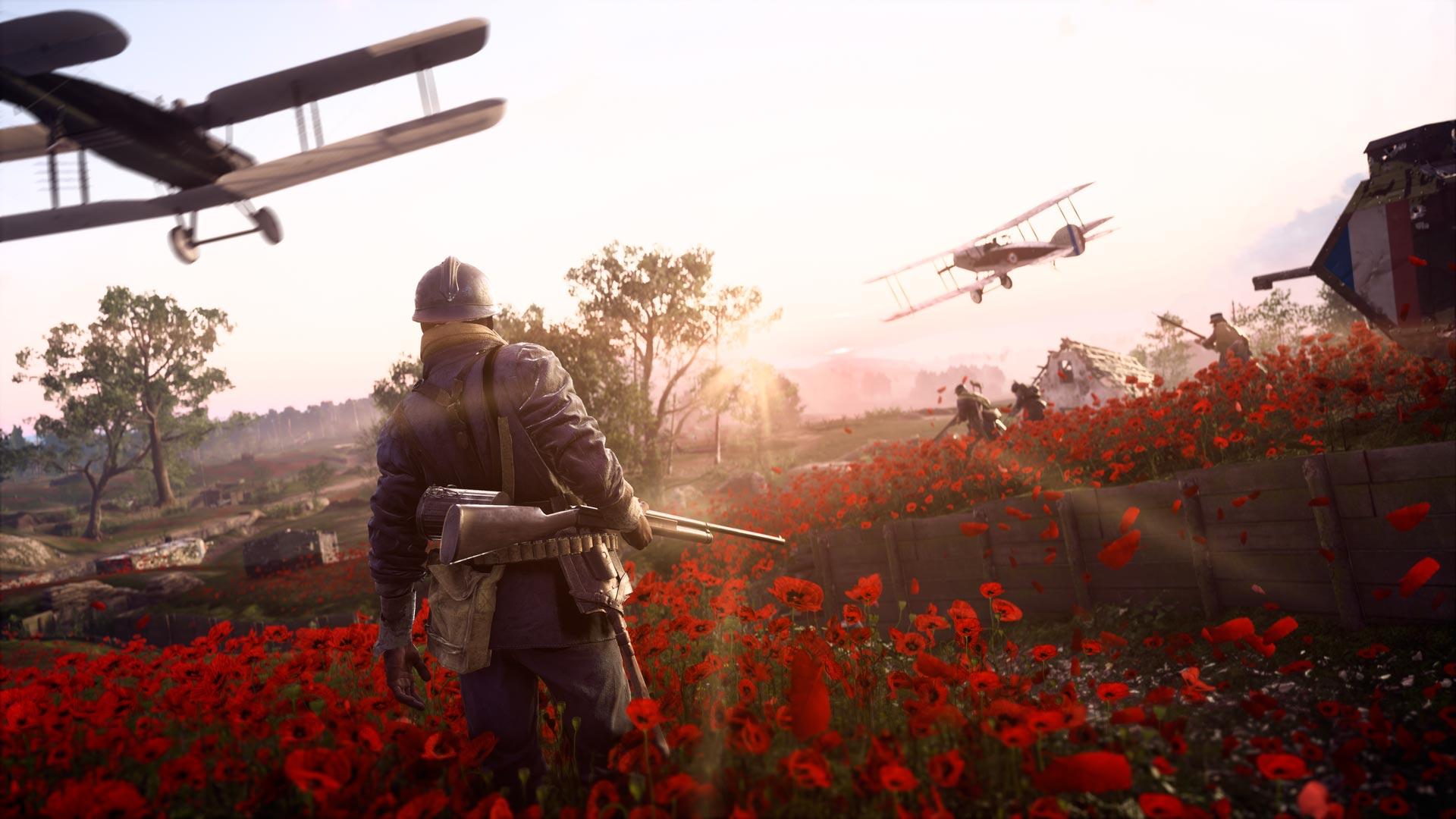 https://media-www-battlefieldwebcore.spark.ea.com/content/battlefield-portal/fr_FR/games/battlefield-1/they-shall-not-pass/_jcr_content/par/section_6/columns/column/content/editorial/image/large.img.jpg