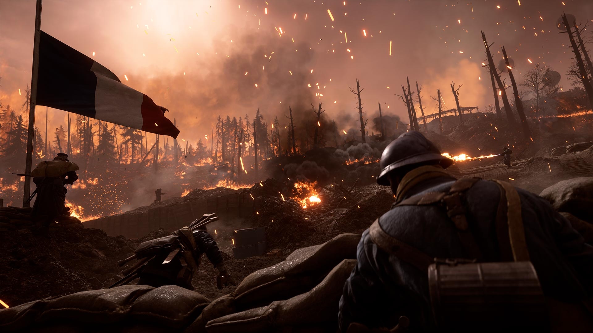 https://media-www-battlefieldwebcore.spark.ea.com/content/battlefield-portal/fr_FR/games/battlefield-1/they-shall-not-pass/_jcr_content/par/section_6/columns/column/content/editorial_0/image/large.img.jpg