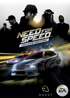 Need For Speed Rivals Car List Kaufen Need for Speed