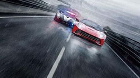 need for speed new game 2012 free  pc