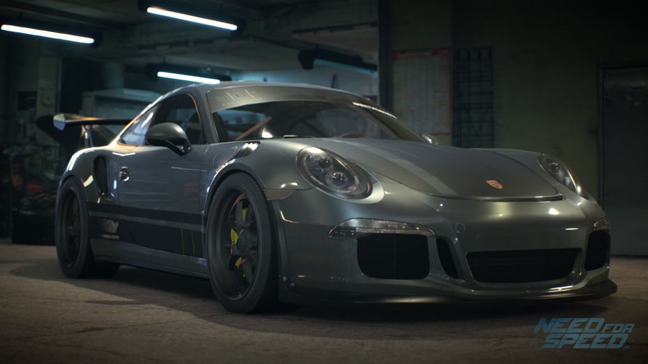 ¿Tuning Need for Speed? Image.img