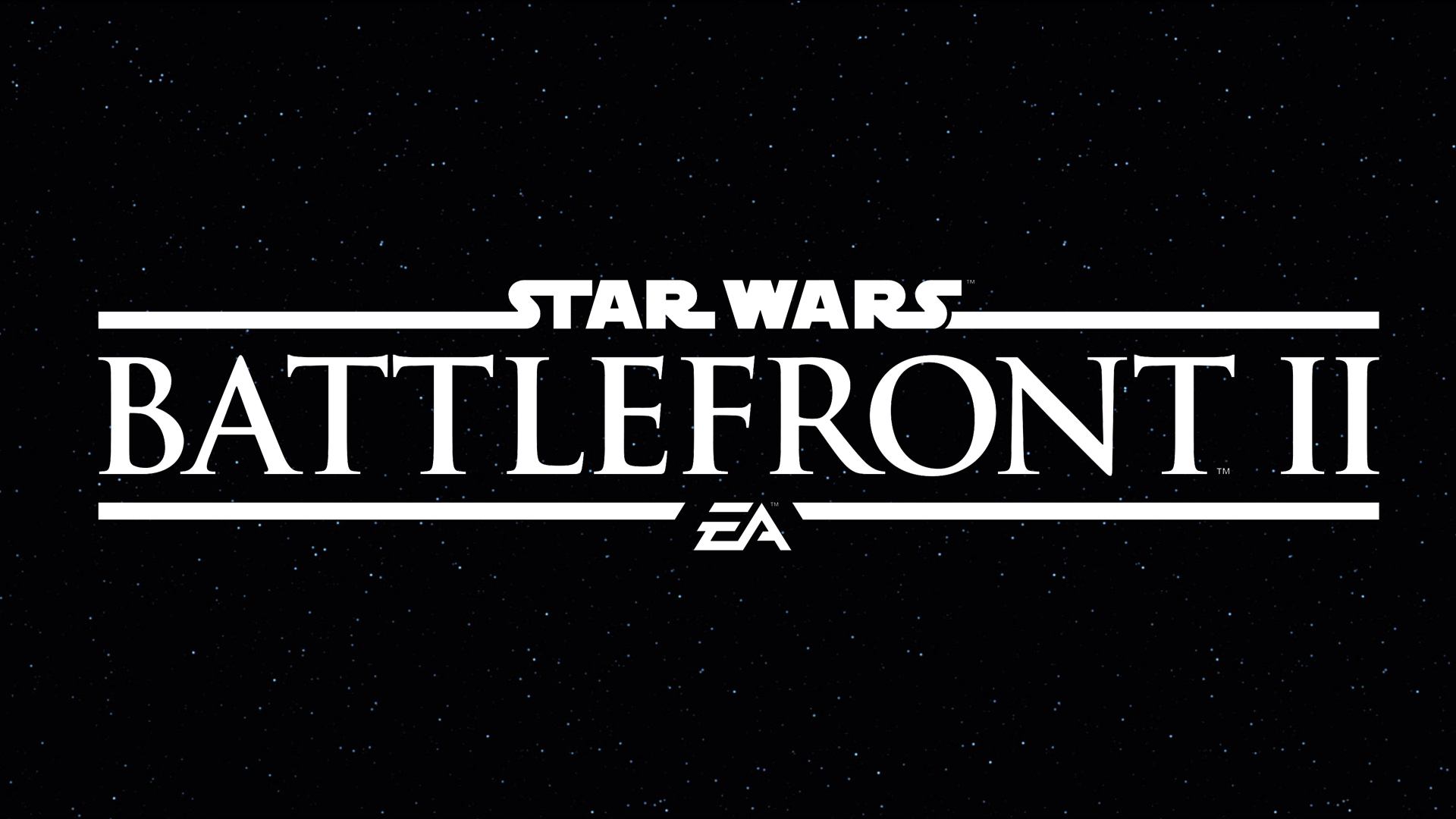 Il futuro di STAR WARS Battlefront nel 2017