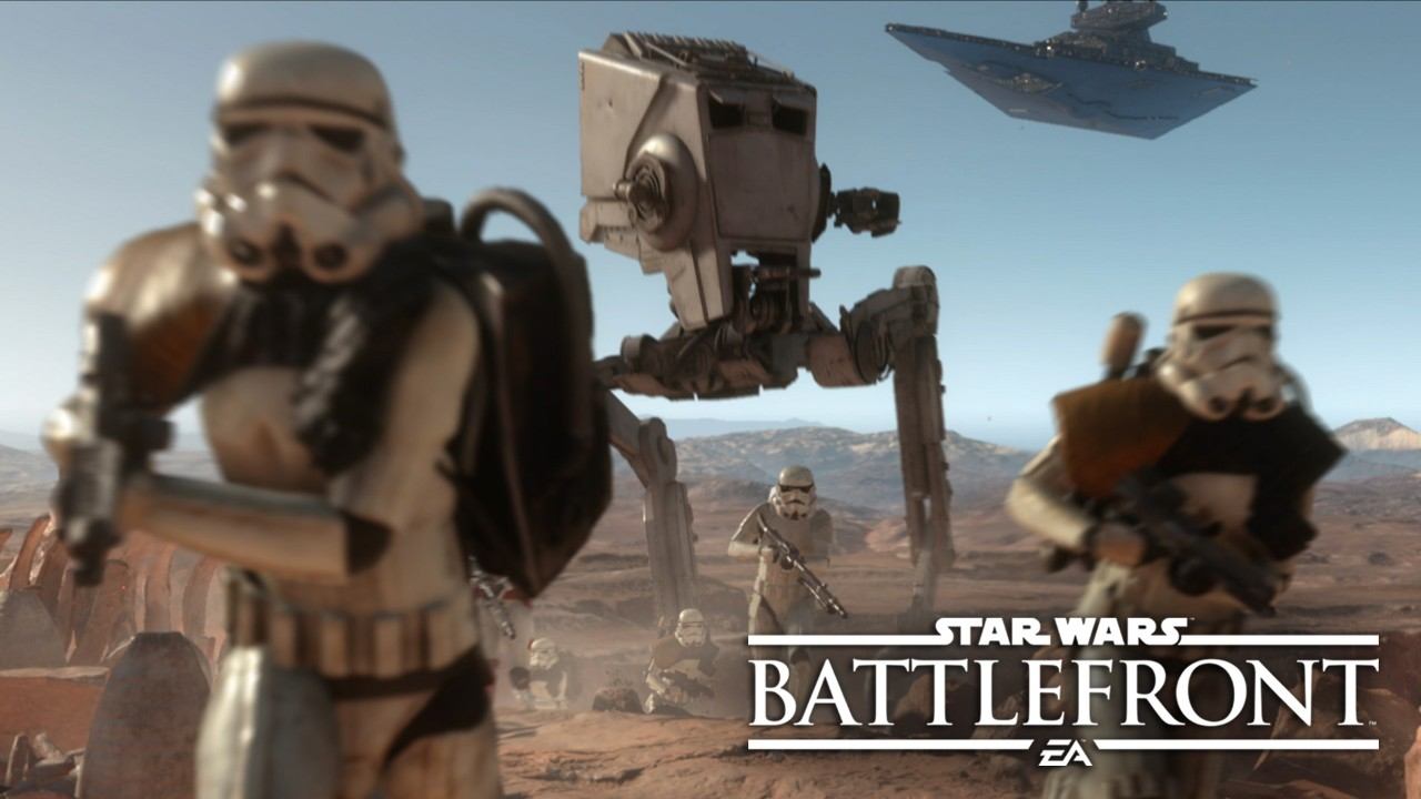 survival-on-tatooine-trailer