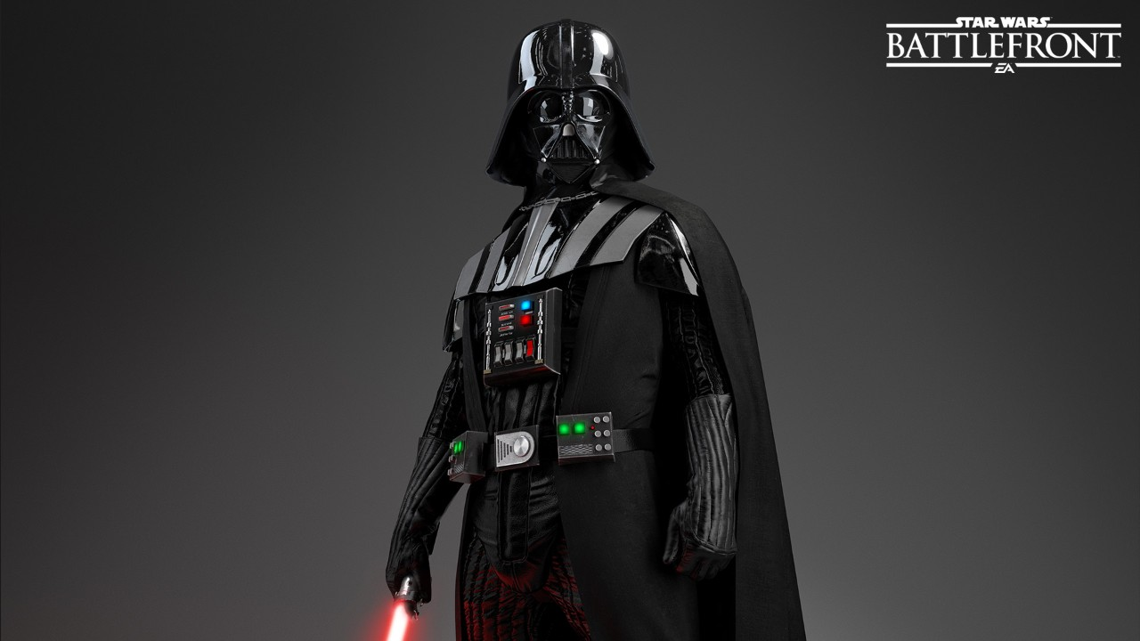 darth-render