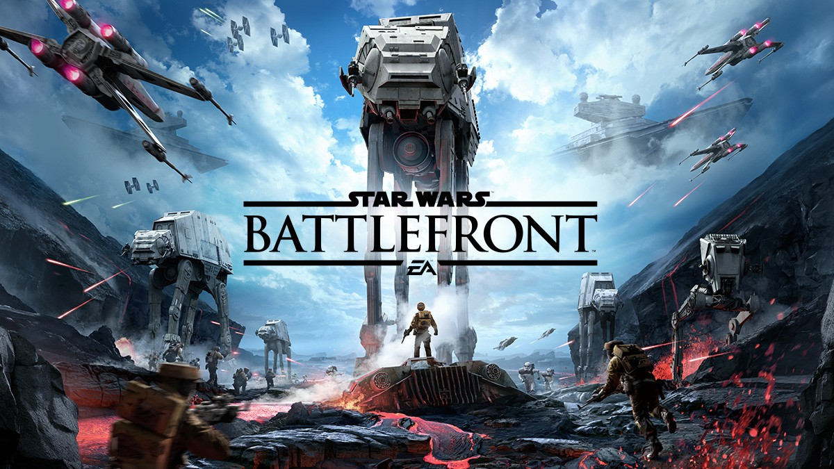 battlefront 2 free download ps4