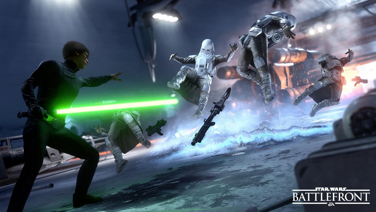Много игр звездные войны как менять персонажей в гта сан андреас наруто