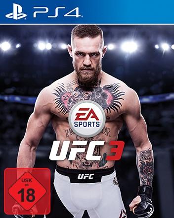 Standard Edition PlayStation 4