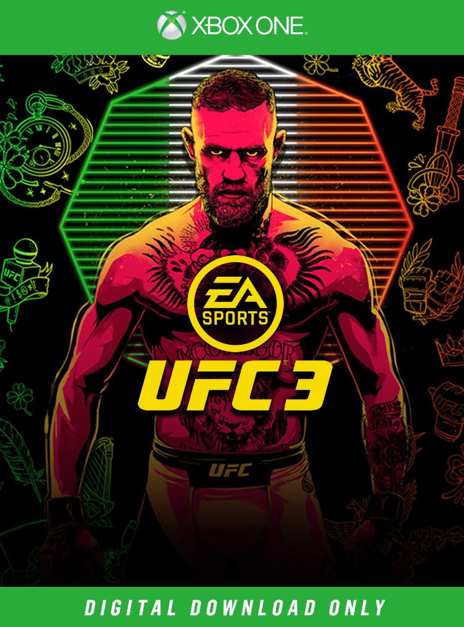 Standard Edition Xbox One