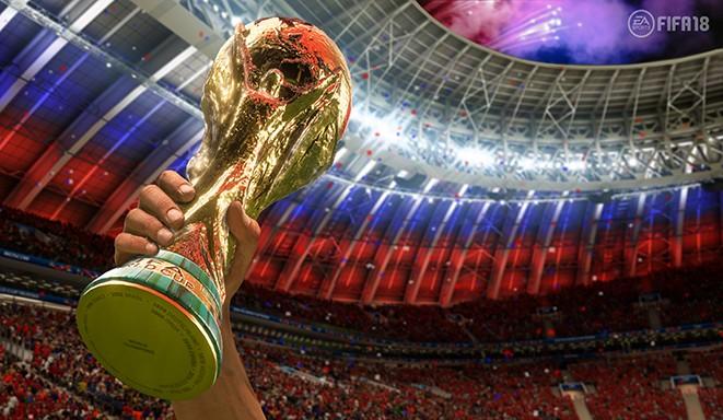 frankrigs landshold 2016