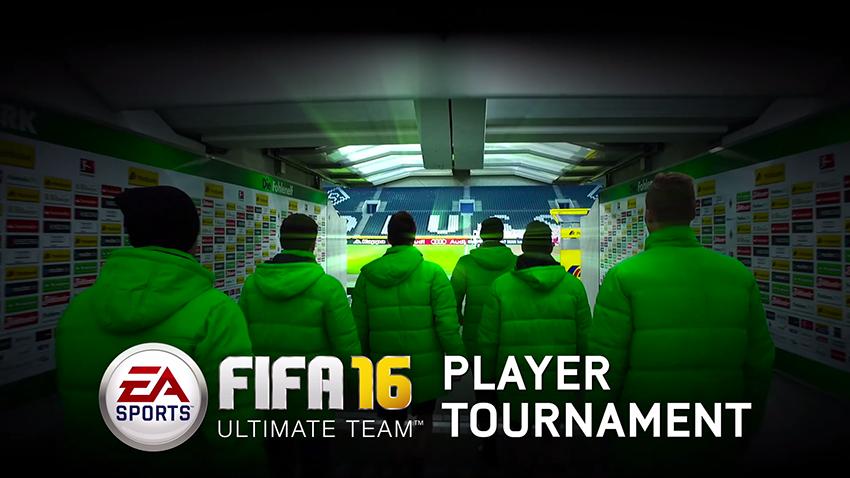 news players player tournament