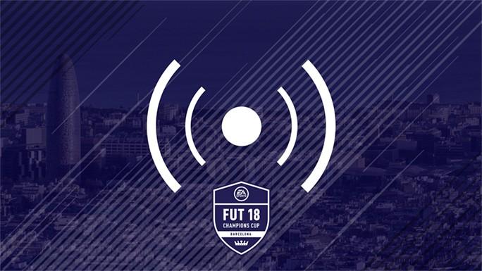Fut Champions Cup In Barcelona Livestream Und Turnier Zeitplan