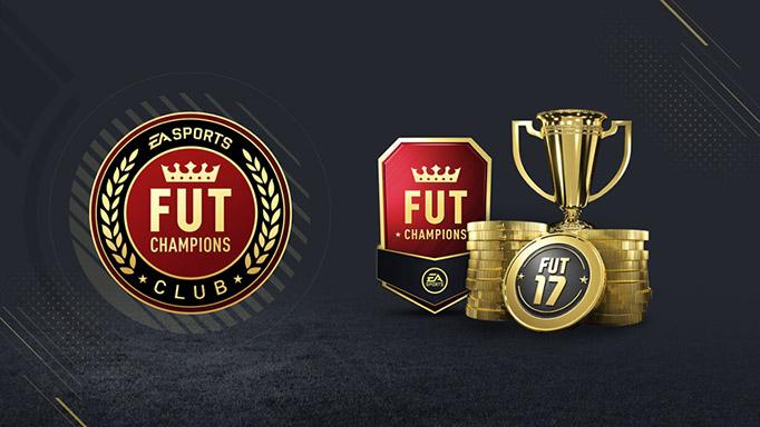 Fut Champions Cup In Barcelona Teilnehmerfeld Fifa 18 Global Series