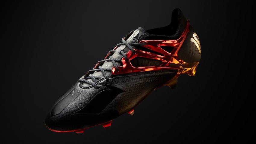 e220c45f6d69 Messi 10 10 Boots