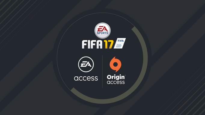 how to play fifa 18 without origin