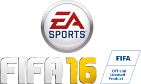 FIFA 16 - Women's National Teams - EA SPORTS Official Site