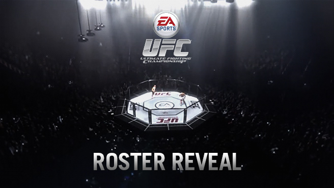ea sports ufc pc version game  cracked packrar