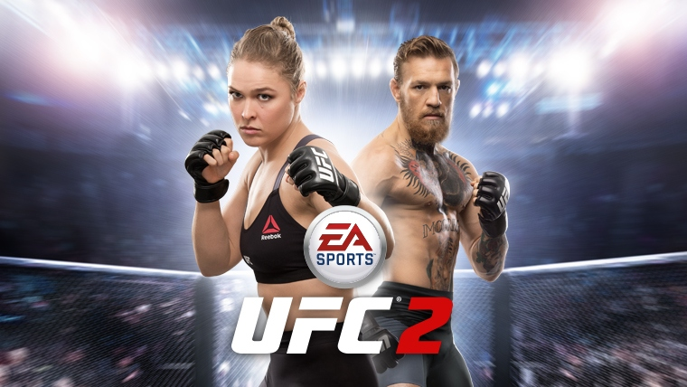 Ea sports ufc tips & tricks: how to rank up faster in head-to-head.