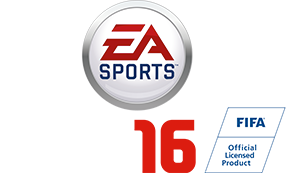 Share Fifa  Features Ea Sports Official Site