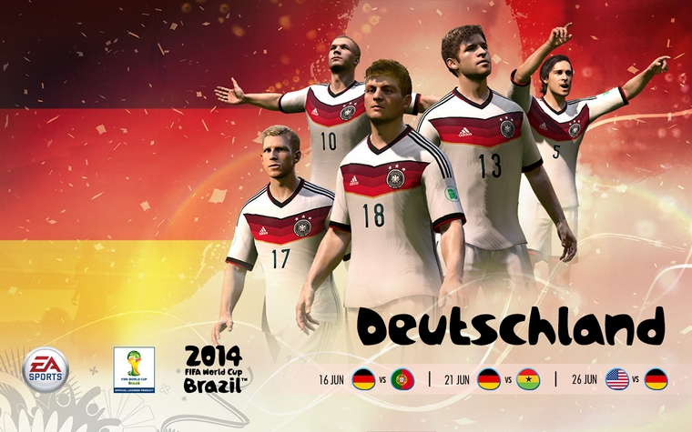 0a8248db4 germany world cup 2018 wallpaper