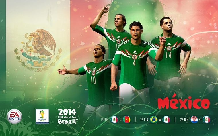 Sports 2014 fifa world cup wallpaper collection ea sports 2014 fifa world cup wallpaper collection voltagebd Gallery
