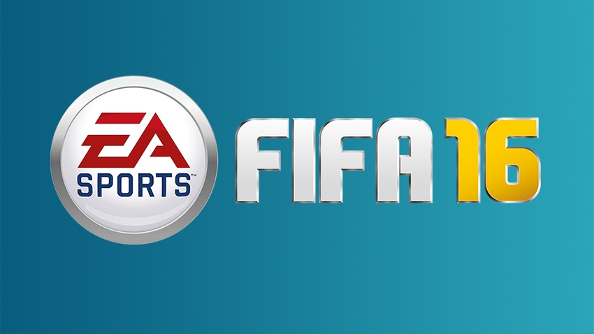 https://media.easports.com/content/www-easports/en_US/fifa/news/2015/16-days-of-fifa-16/_jcr_content/headerImages/image.img.jpg
