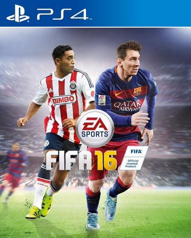 Fifa 16 Cover Athletes also Fifa 16 Totw besides Mohamed Ibrahim Egypt n 1260445 as well Kevin De Bruyne besides Chelsea Fc Profile 2011 2012. on oscar chelsea fifa 16