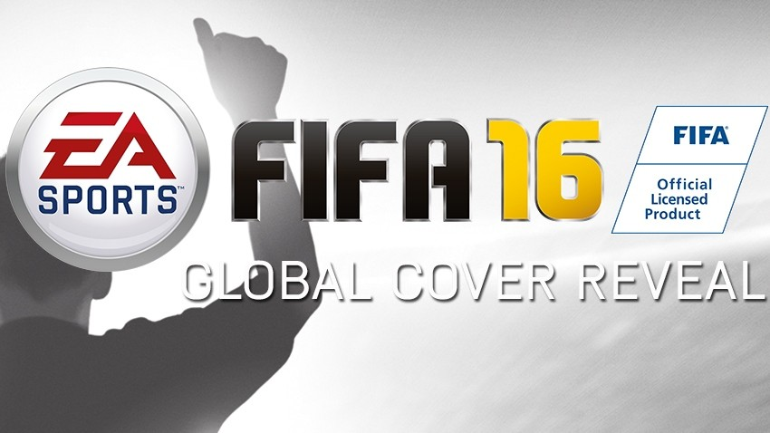 https://media.easports.com/content/www-easports/en_US/fifa/news/2015/fifa-16-global-cover/_jcr_content/headerImages/image.img.jpg