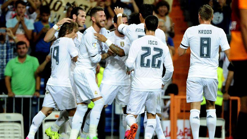https://media.easports.com/content/www-easports/en_US/fifa/news/2015/fifa-16-ratings-real-madrid/_jcr_content/headerImages/image.img.jpg