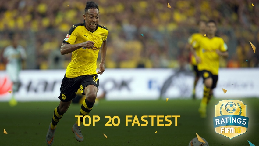 https://media.easports.com/content/www-easports/en_US/fifa/news/2015/fifa-16-ratings-top-20-fastest-players/_jcr_content/headerImages/image.img.jpg