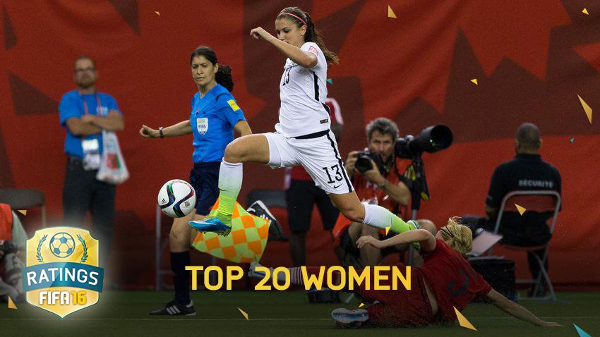 https://media.easports.com/content/www-easports/en_US/fifa/news/2015/fifa-16-ratings-top-20-women/_jcr_content/headerImages/image.img.jpg