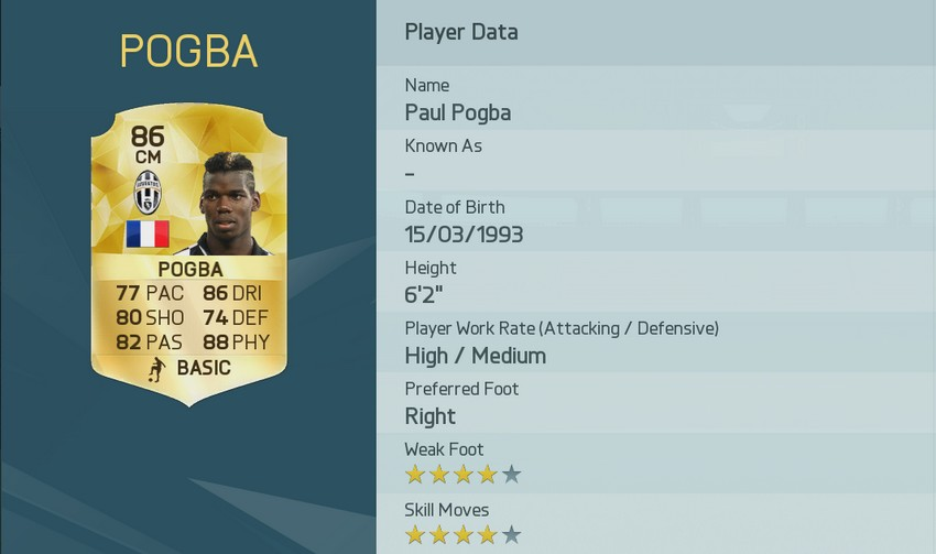 Fifa 16 pack opening online dating 9