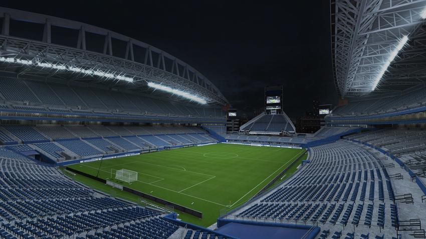 https://media.easports.com/content/www-easports/en_US/fifa/news/2015/fifa-16-stadiums/_jcr_content/headerImages/image.img.jpg
