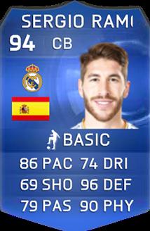 Messi Fifa 14 Card FIFA Ultimate Team - T...