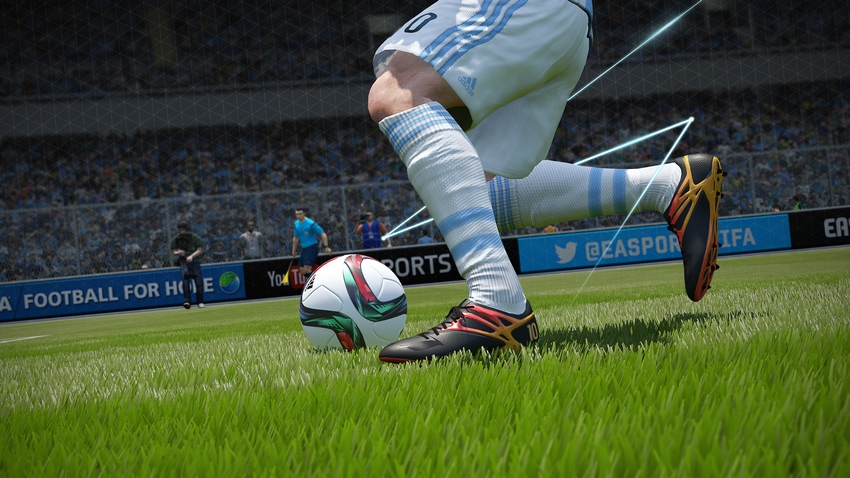 hack for dream league soccer