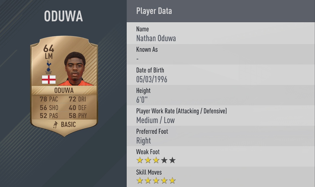 4 star skill players fifa 18 ut fifa 18 player ratings isco