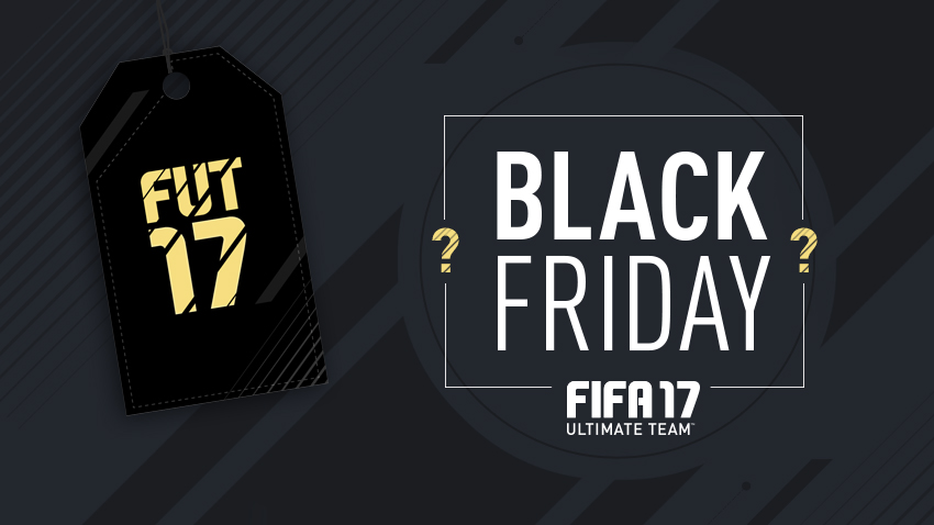 FIFA 17 - News - EA SPORTS - Official Site