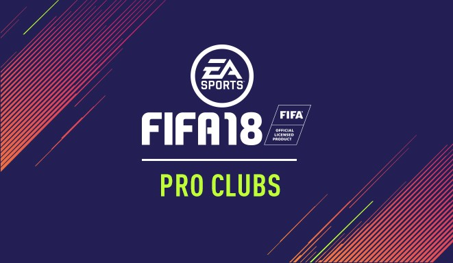 Ea complaints fifa 18 soccer positions in fifa 2018