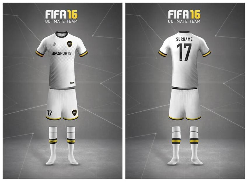 aedea461e19 best soccer jerseys in fifa 16 — Stiftelsen Fistulasjukhuset