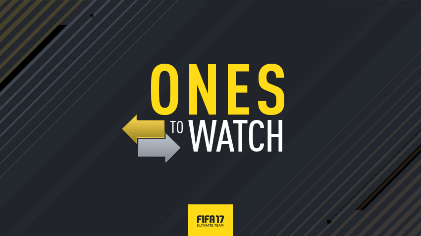 Ones to Watch FAQ - FIFA 17 - EA SPORTS