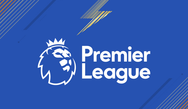 English Premier League Team of the Season - FIFA 17
