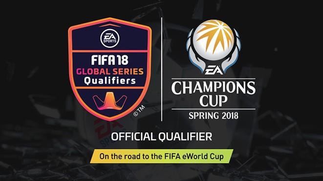 Online toernooi fifa 2018 fifa confederations cup 2018 final wikipedia
