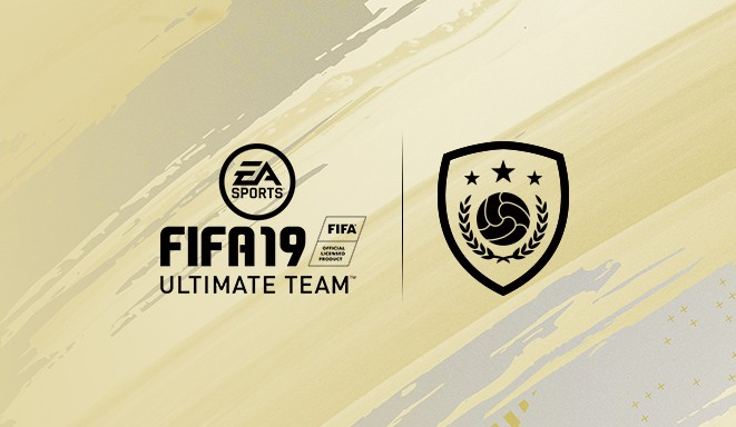 Returning FIFA 19 Ultimate Team ICONS