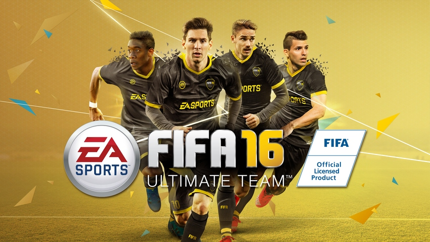 Play fifa online