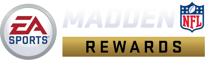 Madden NFL - Ultimate Team Rewards - EA SPORTS Official Site