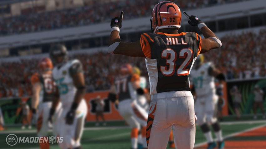 madden 10 player ratings updated news
