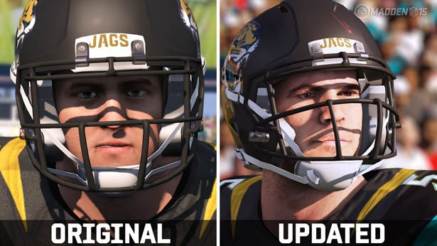 Madden NFL 16 Patch Out Now: Multiple Exploits Addressed