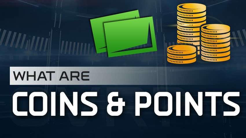 how does buying mut coins work