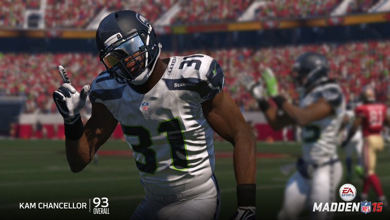 top ss ratings in madden nfl 15